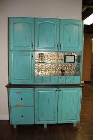 hoosier cabinet reproduction farmhouse kitchen edmonton by
