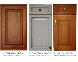 Shaker Cabinet Doors Unfinished by Kitchen Cabinets Beautiful Replacement Kitchen Cabinet Doors