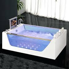 Home Depot Bathtub Drain by Square Bathtub Sizes Tub Drain Baths Uk Lawratchet Com