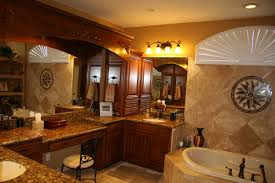 Oakcraft Cabinets Phoenix Az by Get The Hottest Looks With An On Trend Bathroom Makeover