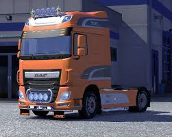 DAF EURO 6 TUNING 1.14.X ETS 2 - Mod For European Truck Simulator ... Mack Theromdyne In 49 F3 Ford Truck Enthusiasts Forums Bangshiftcom A Cool Truck From My Work That I Thought Everyone Here Would Enjoy Full Throttle Parts How Is This Lifted Classic At Sema Chevy Trucks Jacked Up Cheap Hooniverse Thursday The Man Thats Cool Edition Great 1994 F250 Xl 945 Powerstroke 73 Turbo Diesel Chevrolet Accsories 2015 Gmc Canyon Aftermarket 6 Most Popular In Winston Salem Heat Youtube Ck 1500 Questions Have A 1999 Chevy Silverado Z71 K