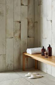 Bathroom Wall Tile Material by Contemporary U0026 Modern Bathroom Tile Ideas