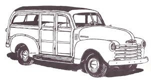 Captivating How To Draw A Wagon 20 Learn Easy Train Teach Drawing ... How To Draw A Fire Truck Clip Art Library Pickup An F150 Ford 28 Collection Of Drawing High Quality Free Cliparts Commercial Buyers Can Soon Get Electric Autotraderca To A Chevy Silverado Drawingforallnet Cartoon Trucks Pictures Free Download Best Ellipse An In Your Artwork Learn Hanslodge Coloring Pages F 150 Step 11 Caleb Easy By Youtube Pop Path