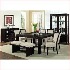 Value City Furniture Kitchen Tables Marvelous Fresh Dining Room Sets Home