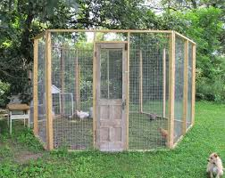 Hen House Frame | Mobile A Frame Chicken Coop Portable Chicken ... Building A Chicken Coop Kit W Additional Modifications Youtube Best 25 Portable Chicken Coop Ideas On Pinterest Coops Floor Space For And Runs Raising Plans 8 Mobile Coops Amazing Design Ideas Hgtv Pawhut Deluxe Backyard With Fenced Run Designs For Chickens Barns Cstruction Kt Custom Llc Millersburg Oh Buying Guide Hen Cages Wooden Houses Give Your Chickens Field Trip This Light Portable Pvc Diy That Are Easy To Build Diy