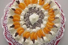 joghurt torte seelenschein chefkoch rezept