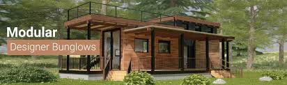100 Japanese Prefab Homes Ricated Buildings ManufacturerPre Engineered Structures