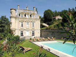 chambre d hote chateau château clément chambres d hôtes de charme vals les bains
