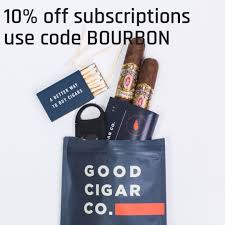 Cigar.com Coupon / Www.carrentals.com Vaporbeast Coupon Discount Code Massive Storewide Its Avo Time Is All About Music Cigars Sticker Com Coupon Code Cabify Discount Barcelona Best Cigar Prices Codes Cheap Smart Tv Drybar Claim Jumper Buena Park Discounts And Promos Wethriftcom Intertional Cigarsale Hash Tags Deskgram Ultimate Humidor Combo 451 1999 02132019 50 Off Boxlunch Coupons Promo Codes December 2019 Cigarsintertional New