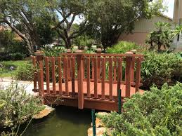 Garden Bridges Testimonials 1 Apartments Appealing Small Garden Bridges Related Keywords Amazoncom Best Choice Products Wooden Bridge 5 Natural Finish Short Post 420ft Treated Pine Amelia Single Rail Coral Coast Willow Creek 6ft Metal Hayneedle Red Cedar Eden 12 Picket Bridge Designs 14ft Double Selection Of Amazing Backyards Gorgeous Backyard Fniture 8ft Wrought Iron Ox Art Company Youll Want For Your Own Home Pond Landscaping Fleagorcom