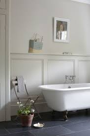 Tile Setter Jobs Edmonton by Best 25 Bathroom Underfloor Heating Ideas On Pinterest Home