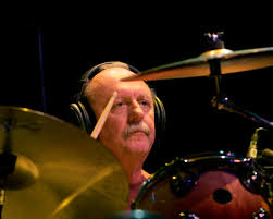 Butch Trucks, Hard-Pounding Drummer For Allman Brothers Band, Dead ... Drums Duane Trucks And Sunny Ortiz Richmond 2122016 Youtube Tedeschitrucks Band At The Beacon Theatre Elmore Magazine Guitarist Derek Gets Allman Brothers Mushroom Tattoo Drummer Killed Himself Police Toronto Star Allmans Daughter Returns To Macon Butch 1947 2017 Legacycom Makers Dozen Widespread Panics Carries Forward His Tedeschi Playing Guitar Interview On Closing Fillmore East Hard Working Americans Rest In Chaos Tour Bijou No One To Run With Warren Haynes With