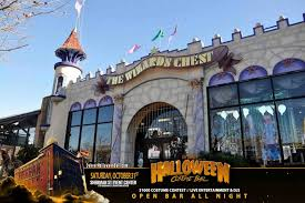 Halloween City Fort Wayne by Images Of Halloween Costumes Stores Near Me Halloween Ideas