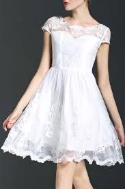 158 best vestidos blancos 2017 images on pinterest lace dress