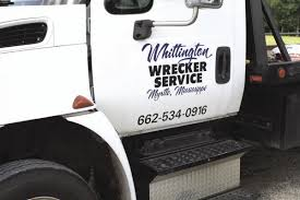 Whittington Parts And Wrecker Has Served Union County Residents For ... Midsouth Ford Dealers Present Averysunshine Youtube 52016 Catalog Customer Says Parking Lot Mechanic At Autozone Offered Disturbing Memphisbased Fedex Corps Latest 10k Filing With Sec Provides Doctor Arrested On Sex Charges 95 Yj Tons Photo Album Owners Rigs Midsouth Jeep Club 901 Sounds Auto Accsories Window Tint 2249 Photos 215 Gc Mens Sketball Seed Second In Tournament Sports Rising Sun Chatsworth March 27 Autonation Nissan Memphis Home Facebook 2014 Case Ih Patriot 4430 Sfpropelled Sprayer Byhalia Ms