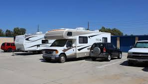 Boat RV Vehicle Storage - Price Self Storage Hialeah Drive Self Storage Selfstorage Center Serving Fl Secure Anderson Indiana 24 Hour Access Climate Public Moving Truck Rentals Best Resource Food Rental In Toronto Montreal Vancouver Avalon Move In Now Calimesa Atlas Centersself San Diego Sunshine Facilities Uhaul Nacogdoches Home The Safe Companythe Company Storeanything Units Welcome Storagemax