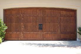 Image Of Garage Door Decorative Hardware Ikea