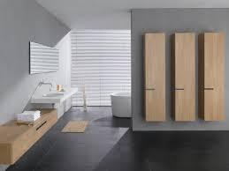 badezimmer wohnwelten tischlerei falko hecker berlin