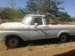 100 1940 Ford Truck For Sale And Van