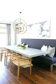 Diy Kitchen Banquette Plans Corner Tables - Lawratchet.com Remodelaholic Build A Custom Corner Banquette Bench Diy Kitchen Using Ikea Cabinets Hacks Pics On Ding Tables Table With Storage Tom Howley Seat With Storage Draws Banquettes Pinterest Best 25 Banquette Ideas On Room Comfy And Useful Home Improvement 2017 Antique Finish Ipirations Design Fniture Grey Entryway Seating Small