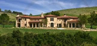Country Villas by Paso Robles Wine Country Lodging The Villa