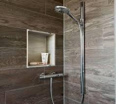 badezimmer tapete darauf sollten sie achten banovo