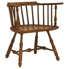 Antique And Vintage Windsor Chairs - 168 For Sale At 1stdibs Old Wooden High Chairs For Babies Modern Chair Decoration 16 Best 2018 Amazoncom Ciao Baby Portable For Travel Fold Up Table And Doll Miniature Fniture Vintage Etsy Fisher Price Baby Toy Food Set Rare Play Slideshow Things We Commonly See At Roadshow Antiques Roadshow Pbs 8 Hook On Of Vintage Highchair Rental Minted Dessert Stand Early 1950s Solid Wood Highchair Rocker Very Solid Sweet Sewn Stitches Thursday Threads Antique Makeover