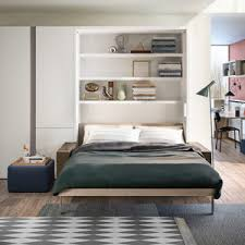 wall beds murphy beds resource furniture