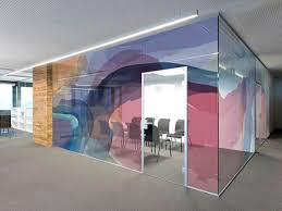 Harlem Hospital Glass Mural by 277 Best Digital Printed Glass Images On Pinterest Glass Walls