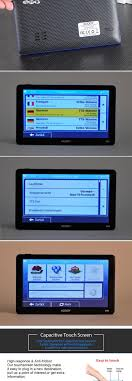 Xgody 7 Inch 256M 8G Capacitive Screen Bluetooth Av-In Car Truck Gps ... Best Truck Route Gps App Resource Fmcsa To Make Gps Traing Quired For Entrylevel Drivers 7 Touch Car Navigation Sat Nav Navigator Fm Speedcam Free Xgody Inch 256m 8g Capacitive Screen Bluetooth Avin Car Dezlcam Lmthd Semi Garmin Dezl 570lmt 5 Lifetime Maptraffic Vent Topsource Ts708 Hd Vehicle Android Dvr Radar Detector Spdingo Greiio Rspektyvi Ihex9700 Pro Truck Navigacin Auto Workshop Glyph Icons Set Tow Repair Amazoncom Klaren Touch Mp3 Mp4 4gb 2016