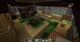 Minecraft Living Room Ideas Xbox by Jefferson Harbour U0026 Fort Petternick Requesting Feedback On My