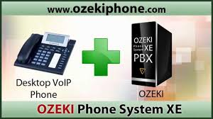 How To Connect A Desktop VoIP Phone To Ozeki Phone System XE - YouTube What Is A Multimedia Voip Phone Insider 10 Best Uk Providers Jan 2018 Systems Guide Hosted Voip For Small Business Avaya Ip Office Parts And Services Configuring Phones In Cisco Packet Tracer Youtube Amazoncom Rca Ip120s Corded 3 Line Telephone Voip System Pa Nj Delaware Valley Infographic Long Island Installation Repair Gxp2160 High End Grandstream Networks Are You Considering A