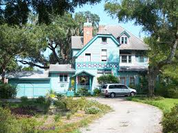 100 Crescent House Hubbard City Florida Wikipedia
