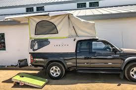 100 Craigslist Portland Oregon Cars And Trucks By Owner Used Slide In Truck Campers For Sale Pop Up Camper