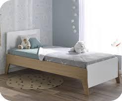 chambre bebe bois massif lit enfant bois massif achat lit enfant fabrication française