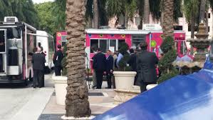 Miami - Fort Lauderdale - Palm Beach Food Truck Catering New York Subs Wings Food Truck Brings Flavor To Fort Lauderdale City Of Fl Event Calendar Light Up Sistrunk 5 Car Wrap Solutions Knows How To Design Your Florida Step Van By 3m Certified Xx Beer Yml Portable Rest Rooms Vinyl Vehicle Burger Amour De Crepes Ccession Trailer This Miami Is Run By Atrisk Youths Wlrn