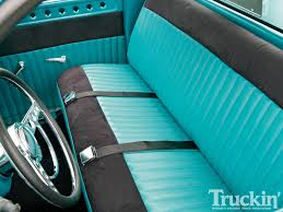 Truckin Magazine Covers | Top Car Release 2019 2020 Cerullo Seats Chevrolet Truck Front 3point Seat Belts For Bench Morris Classic Console Shorty Custom Car Best The Easy Rider Truck Bench Upholstery 1953 Etsy 1966 C10 Studio Chevrolet Chevy C10 Custom Pickup American Truckamerican 1949 Pickup Built By Dp Updates Trick60 1960 Plus On Twitter Tmis Reveal Of Classic Interior Inside Cabin Stock Photo Edit Now 633644693