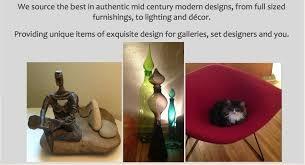 broyhill brasilia dresser with mirror home design ideas