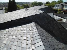 everite asbestos roofing slate some facts on slates tiles south