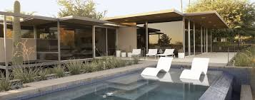Outdoor Jacuzzi And Pool Design Ideas | Better Homes And Gardens ... Best 25 Container House Design Ideas On Pinterest 51 Living Room Ideas Stylish Decorating Designs Home Design Modern House Interior Decor Family Rooms Photos Architectural Digest Tiny Houses Large In A Small Space Diy 65 How To A Fantastic Decoration With Brown Velvet Sheet 1000 Images About Office And 21 And Youtube Free Online Techhungryus Stunning Homes Pictures