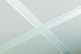 2x2 Ceiling Tiles Menards by Decorative Acoustical Ceiling Tiles White Styrofoam Ceiling