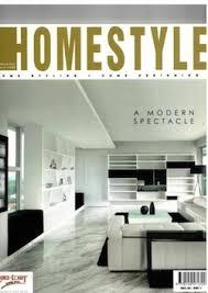 81 best interior design magazines images on pinterest interior