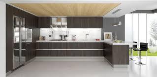 Kitchen Unit Ideas 20 Prime Exles Of Modern Kitchen Cabinets Modern