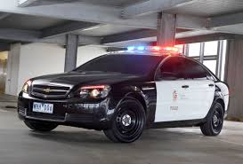 Chevrolet Caprice Is Re-Born In The US - As A Police Car Only ... Filearmoured Police Land Rover Kx56 Akp Somerset Avon Allnew Ford F150 Police Responder Truck First Pursuit 1997 Crown Victoria Interceptor Item K2824 S Inventory Search All Trucks And Trailers For Sale Nc Dps Surplus Vehicle Sales These Are Mercedesbenzs Proposals Cruisers Carscoops 15 Of The Baddest Modern Custom Pickup Concepts 280 Image Photo Cd Washington Dist Columbia Dcfd Apparatus Fred Frederick Chryslerdodgejeepram New Chrysler Dodge Jeep 44 In Texas Best Resource Cars For Or Chevy Tahoe Suv