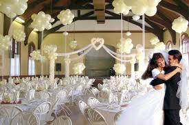 Captivating Ideas For Wedding Decor Decoration Weddings Decorations