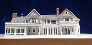 Architectural House Models Of Houses In The Hamptons, Long ... Architect Designed Homes For Sale Impressive Houses Home Design 16 Room Decor Contemporary Dallas Eclectic Architecture Modern Austin Best Architecturally Kit Ideas Decorating House Plans Interior Chic France 11835 1692 Best Images On Pinterest Balcony Award Wning Architect Designed Residence United Kingdom Luxury Amazing Sydney 12649