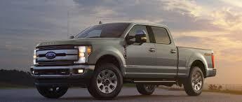 100 Truck For Sale In Dallas 2019 D F250 Super Duty For Near TX Prestige D