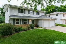 100 Saratoga Houses 9808 Street Omaha NE 68134 Berkshire Hathaway Home Services Ambassador Real Estate
