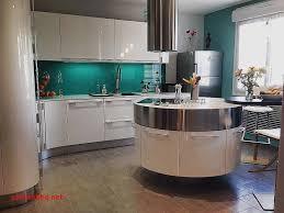 table ronde de cuisine table cuisine blanche table cuisine design maison moderne
