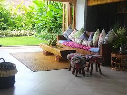 100 Aman Villas Villa Puri Canggu Indonesia Bookingcom